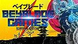 Beyblade games spinner fidget toys simulator