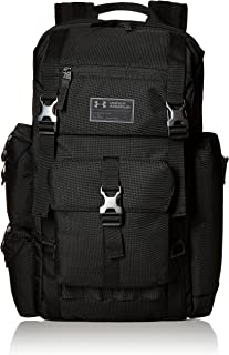 dc7f84cd5730 Under Armour CORDURA Regiment Backpack