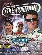 Pole Position Magazine February 2010