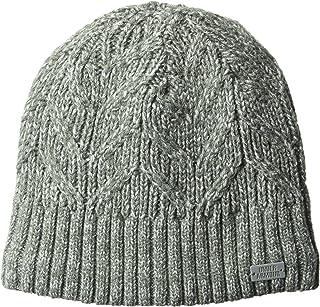 e8944fdb58c Amazon.com  Under Armour - Hats   Caps   Accessories  Clothing ...