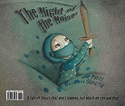 The Night of the Noises / The Noises of the Night