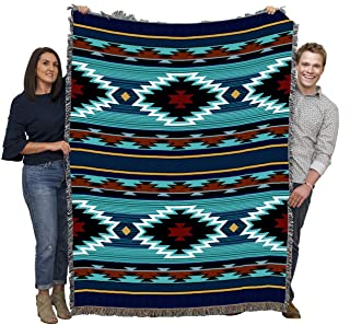 Best chihuahua native american Reviews