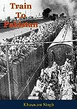 Best train to pakistan ebook Reviews