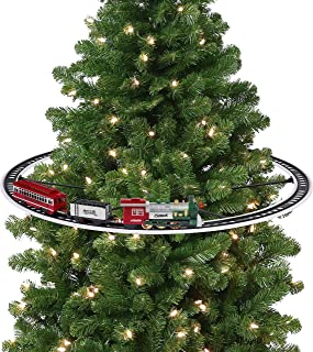 Best oversized christmas tree Reviews