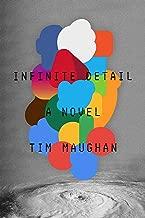 Best the infinite a novel Reviews