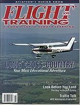 AOPA Flight Training: A Good Pilot Is Always Learning;  November 2000