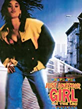 Best just another girl Reviews