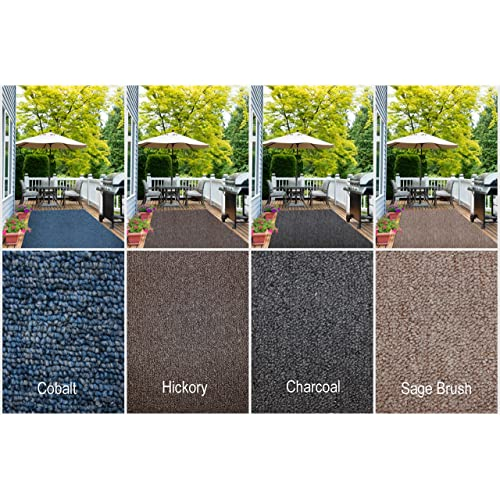 Outdoor Rugs And Deck Decor Amazon Com
