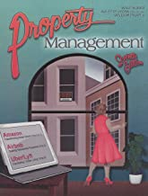 Property Management 7th Edition