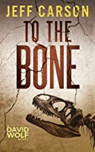 Best to the bone Reviews