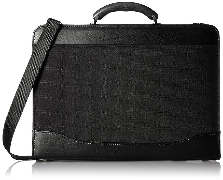 不測の事態まぶしさミリメーター[エバウィン] 【日本製】ビジネスバッグ ダレスバッグ A4サイズ収納可 EW21574
