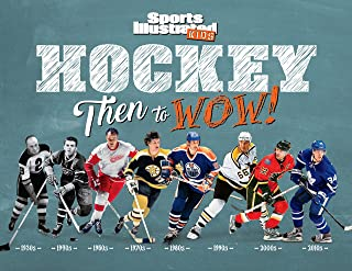 Best hockey stuff online Reviews