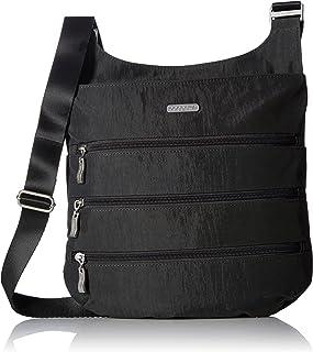 Baggallini Unisex-Adult Zipper - Big