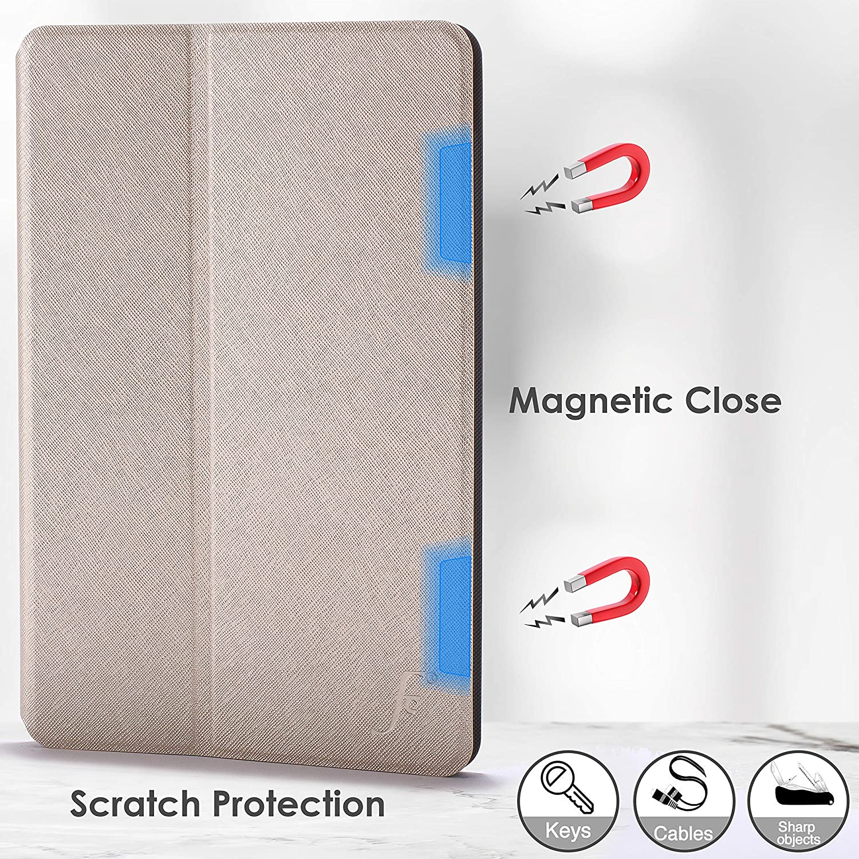 Samsung Galaxy Tab A7 10.4 Zoll 2020 H/ülle D/ünn /& Leicht Smart Auto Schlaf//Wach Forefront Cases H/ülle f/ür Samsung Galaxy Tab A7 10.4 Tasche Stift Schwarz Schutz Galaxy Tab A7 H/ülle St/änder