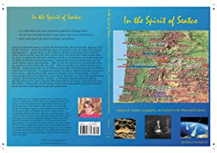 In the Spirit of Seatco: Sasquatch, Indians, Geography, and Science in the Nineteenth Century