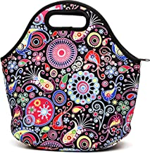 insulated lunch bags wholesale