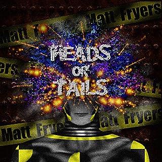 Matt Fryers