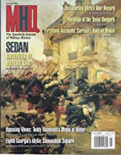 the quarterly journal of military history