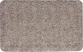 Andiamo 700610 - Felpudo, algodón, 60 x 100 cm
