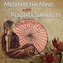 Art of Living Meditation: Increasing Mind Ability