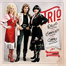 Best emmylou harris dolly parton Reviews