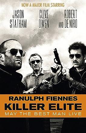 Killer Elite (English Edition)