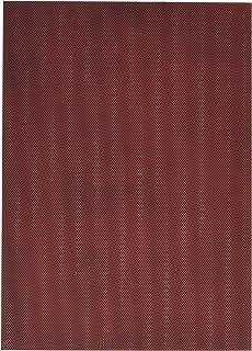 Noch - 55872 - Modélisme - Matériaux De Surface - Mur De Brique N - 30 X 20 Cm