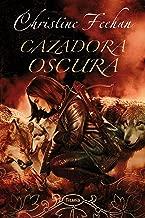 Cazadora oscura (Titania luna azul) (Spanish Edition)