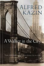 Best a walker in the city Reviews