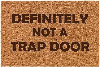 Best the trap door Reviews