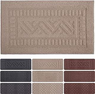 Best indoor outdoor door mats Reviews