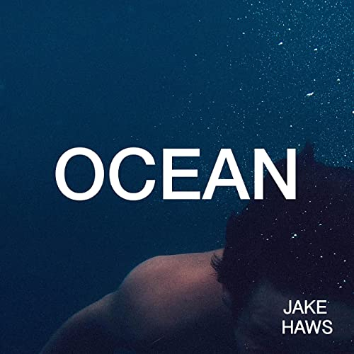 Scarlet Letter by Jake Haws on Amazon Music   Amazon.com