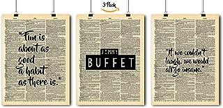 Jmmy Buffet