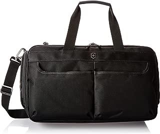 victorinox werks traveler 5.0 duffel