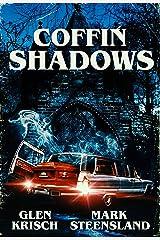Coffin Shadows Kindle Edition