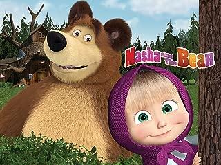 Best the fridge bears Reviews