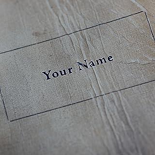 君の名は。(初回限定盤 [アンコールプレス])(CD+DVD+BOOK付)