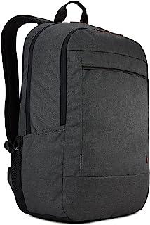 Case Logic Unisex Laptop Backpack - Obsidian