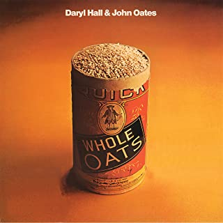 Whole Oats & War Babies Original Recording Masters/ Deluxe Set