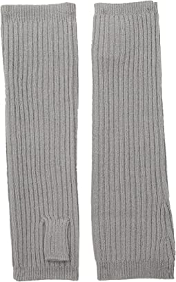 Hat Attack - Cashmere Arm Warmer