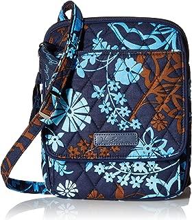 Best vera bradley little hipster java floral Reviews