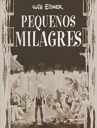 PEQUENOS MILAGRES