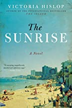 The Sunrise: A Novel (English Edition)
