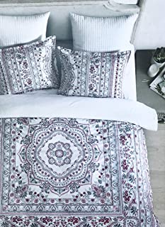 Best artisan de luxe cotton quilt Reviews