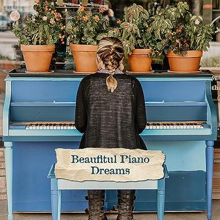 Amazon com: Relaxing Piano Music Oasis, Jazz Piano Sounds