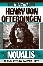 Best novalis henry von ofterdingen Reviews