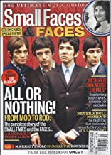 Uncut Ultimate Music Guide # 9 (Small Faces & Faces)