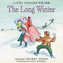 The Long Winter: Little House, Book 6