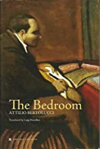 The Bedroom (Modern Italian Poets in Translation)
