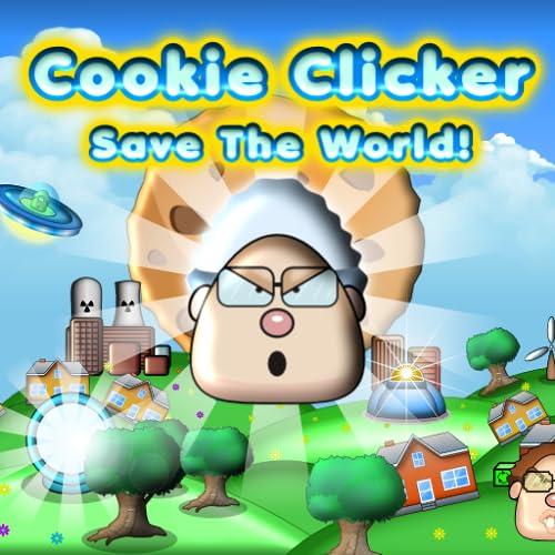 Klick Spiele Wie Cookie Clicker